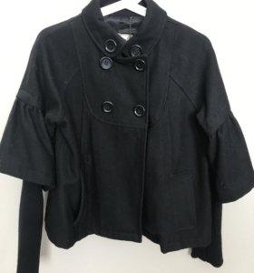 Женское короткое пальто Mexx