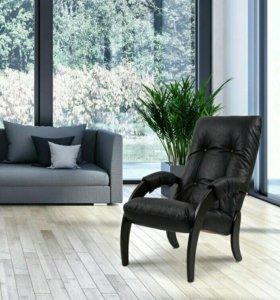 №847. Новое Кресло для отдыха Dondolo 61. Доставка