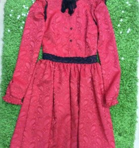 Платье новое шикарное