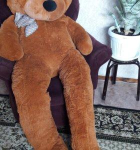 "игрушка "" медведь"""