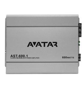 Моноблок Avatar 600.1