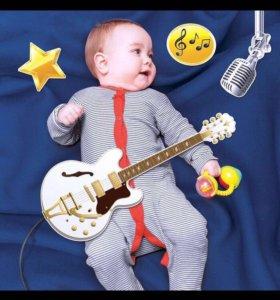 Набор для фотографирования малыша