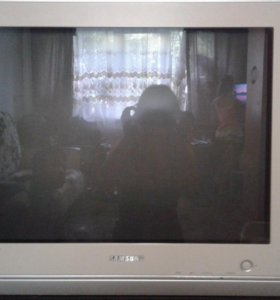 Samsung CS29M6PQ