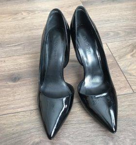 Туфли женские Basconi