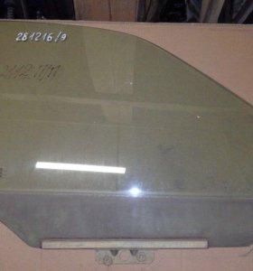 стекло передней пассажирской двери ВАЗ 2110