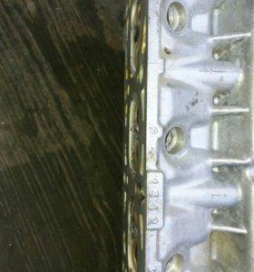 Головка блока цылиндров гбц