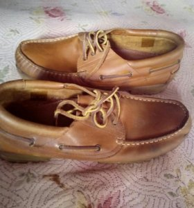 Туфли ,межсезонье,размер 43