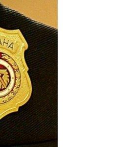 Требуется Техник охранно - пожарной сигнализации