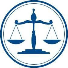 Бесплатная консультация, помощь юриста