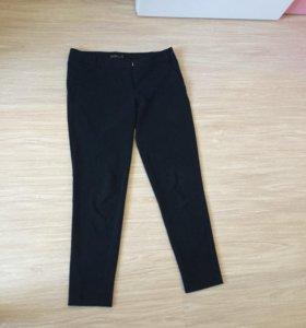 Школьные женские брюки