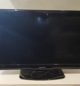 ЖК Телевизор Philips 32pfl3605\60