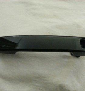 Ручка передней двери Nissan Pathfinder R51