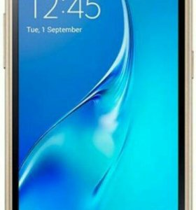 Продам Samsung Galaxy j1 mini