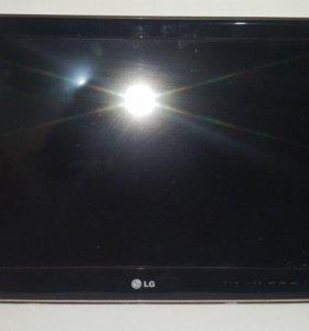 ЖК Телевизор LG 26LV2500