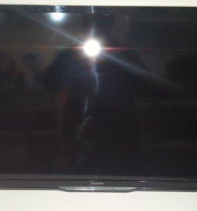 ЖК Телевизор Philips 40PFL4308T/60