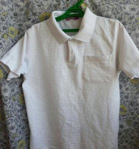 Рубашка-поло,рубашка школьная,рубашка,рубашка