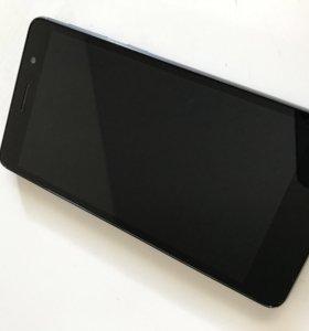 Телефон Lenovo S860