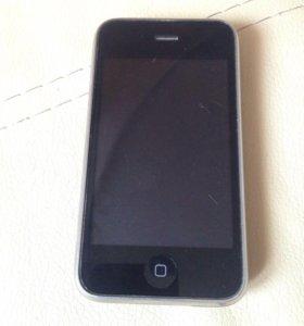 IPhone 3 Айфон