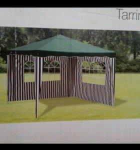 Павильон tarrington house Country Star