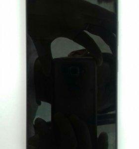 Продается Lenovo S60