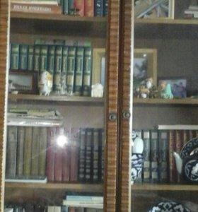 Книги.библиотека