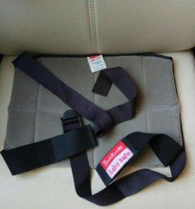 Адаптер для беременных в авто