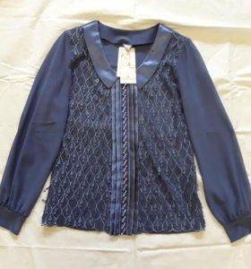 Блуза женская,раз 48