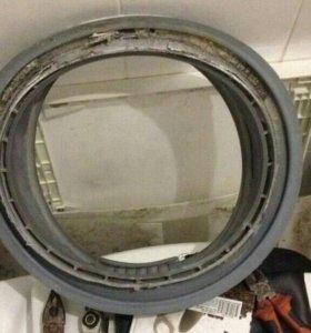 Ваша стиральная машинка автомат