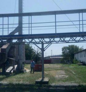 Маслозавод завод