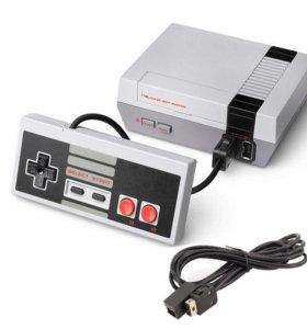 Удлинитель провода для геймпадов Wii и Nes-mini