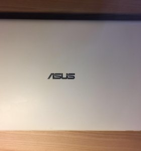 Ноутбук ASUS X551MA V