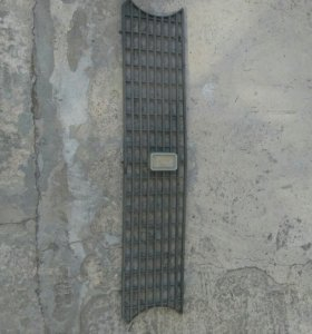 Решетка радиатора ВАЗ 2101-13