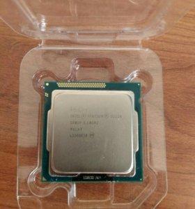 lga1155 pentium g2120 3.1 Ghz