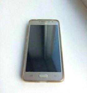 Продам Samsung galaxy j2 prime