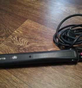 Выпрямитель для волос Rowenta Compact Liss SF1022