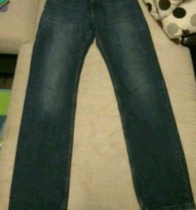 Мужские джинсы Ostin