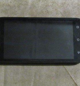 Смартфон Micromax Q379