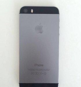 Айфон 5s 16gb обмен или продажа