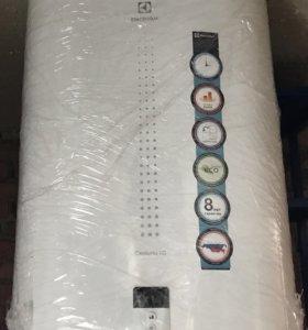 Водо нагреватель/боллер 80 л.