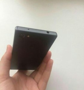 Продам Sony Xperia Z5 Compact