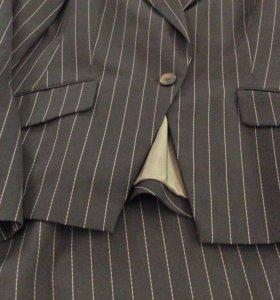 костюм 50-52