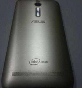 Мощный смартфон ASUS ZENFONE2 ze551ml.