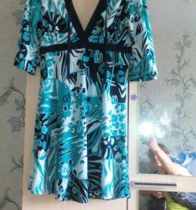сарафан,платье,сумка.по 500.