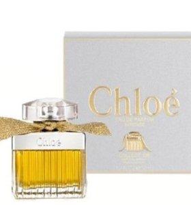 "Chloe ""Eau De Parfum Intense collector"" 50 мл"