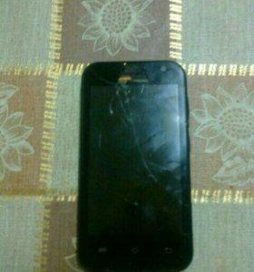 TurboPhone4G 04
