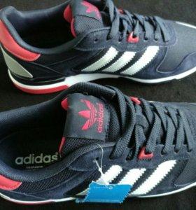 Кроссовки Adidas (Адидас)