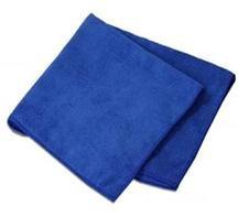 текстиль для уборки помещений