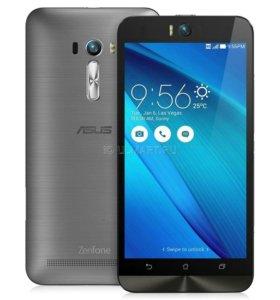 Смартфон Asus ZD551KL