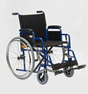 Инвалидное каляска