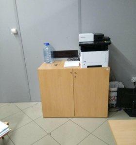 Мебель для офиса, комплекты